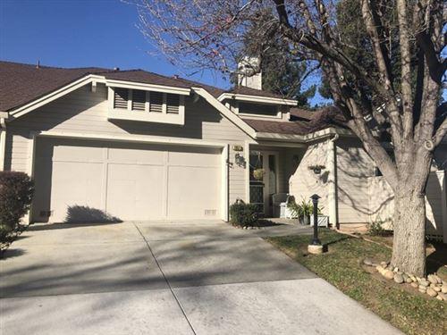 Photo of 7851 Prestwick Circle, San Jose, CA 95135 (MLS # ML81827014)