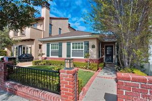 Photo of 437 Carnation Avenue, Corona del Mar, CA 92625 (MLS # NP19231014)