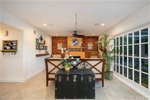Tiny photo for 25072 Wilkes Place, Laguna Hills, CA 92653 (MLS # OC19048014)