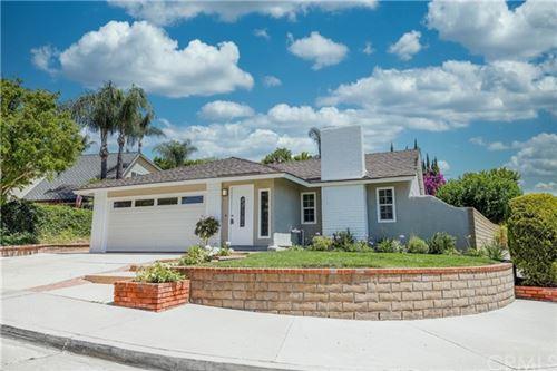 Photo of 26601 Fresno, Mission Viejo, CA 92691 (MLS # OC21128014)
