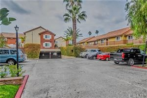 Photo of 729 S Knott Avenue #127, Anaheim, CA 92804 (MLS # PW19028014)