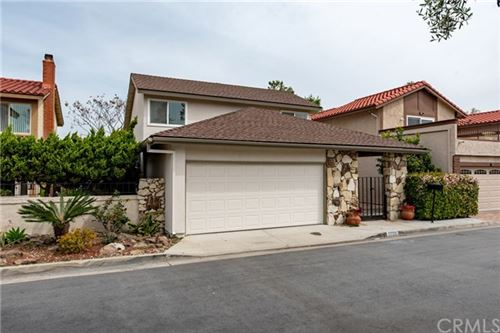 Photo of 6765 Ossabaw Court, Cypress, CA 90630 (MLS # PW20035014)