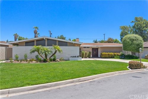 Photo of 12672 Kona Lane, Garden Grove, CA 92841 (MLS # PW20104014)