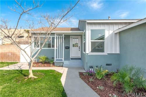 Photo of 11042 Bunker Hill Drive, Los Alamitos, CA 90720 (MLS # PW21023014)