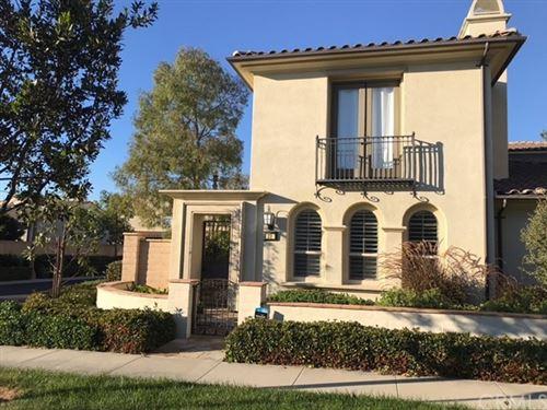 Photo of 23 Gray Dove, Irvine, CA 92618 (MLS # PW21102014)