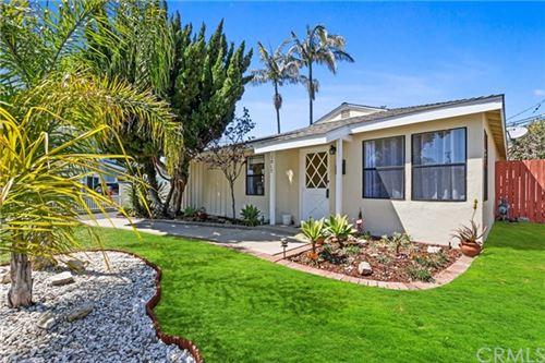 Photo of 1007 Pruitt, Redondo Beach, CA 90278 (MLS # SB21063014)