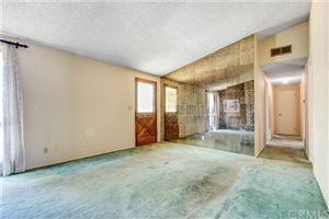 Tiny photo for 19103 Pleasantdale Street, Canyon Country, CA 91351 (MLS # SW19198014)