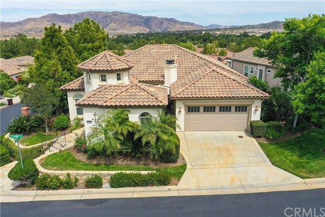 24440 Lupine Lane, Corona, CA 92883 - MLS#: IG20109014