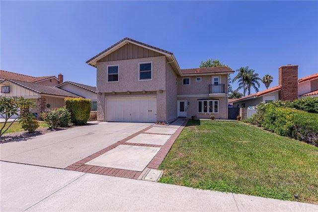 3872 Cedron Street, Irvine, CA 92606 - MLS#: IG20138014