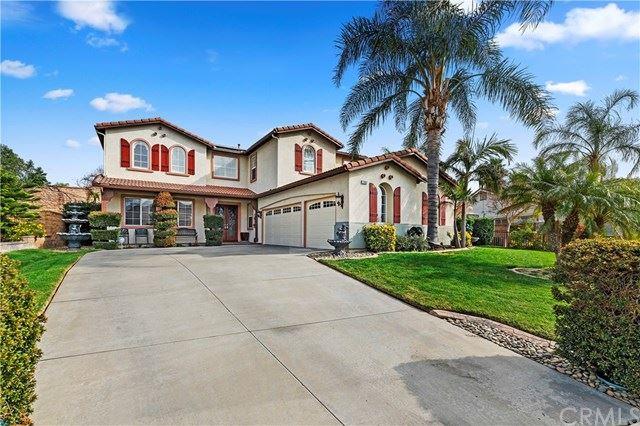13483 Windy Grove Drive, Rancho Cucamonga, CA 91739 - MLS#: IV21027014