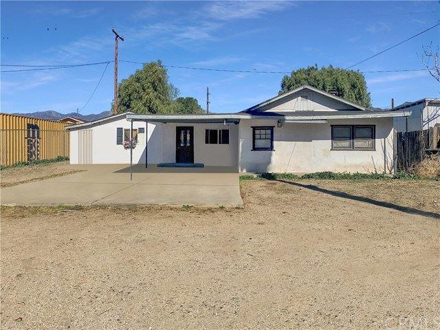 50188 Aloma Drive, Cabazon, CA 92230 - MLS#: IV21038014