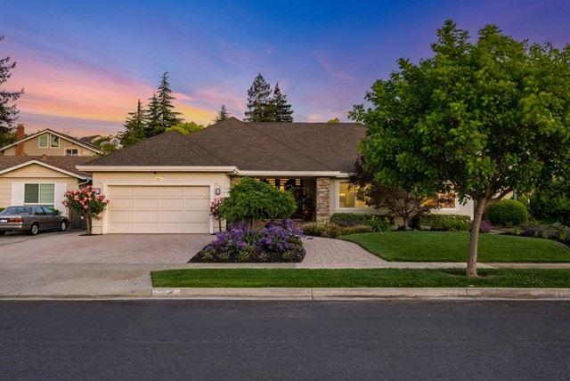 6937 Maiden Lane, San Jose, CA 95120 - #: ML81846014