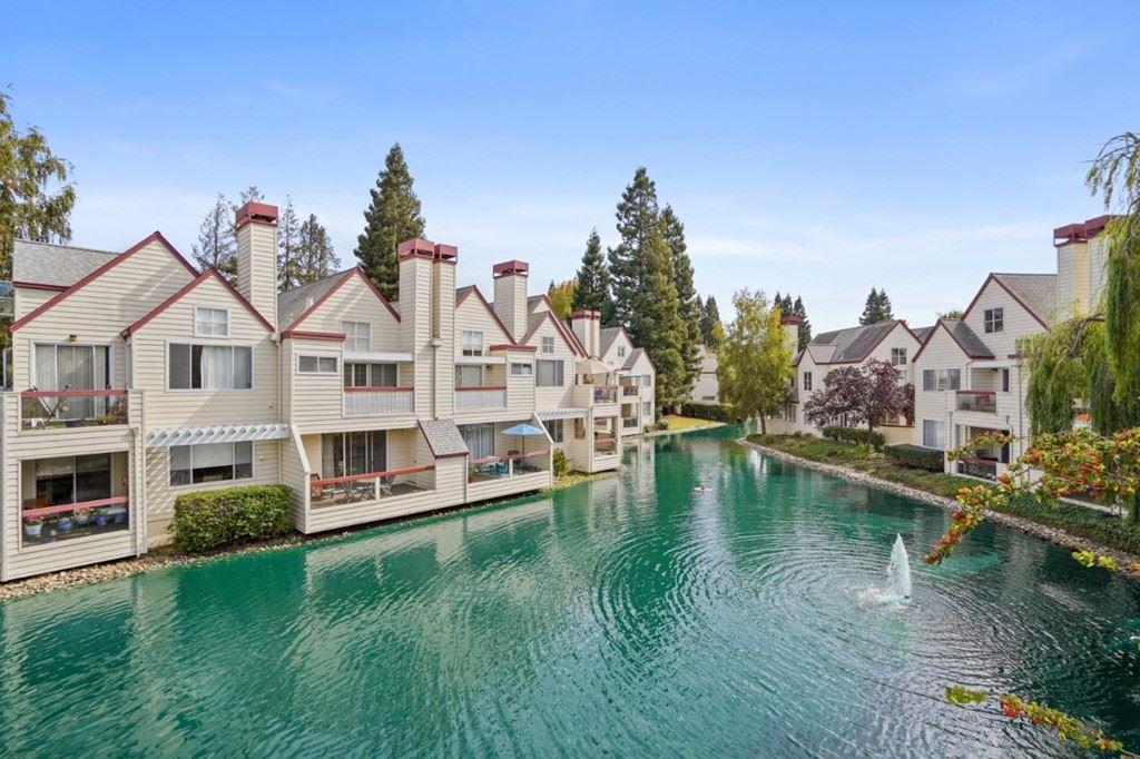 1804 Chelsea Way, Redwood City, CA 94061 - MLS#: ML81866014