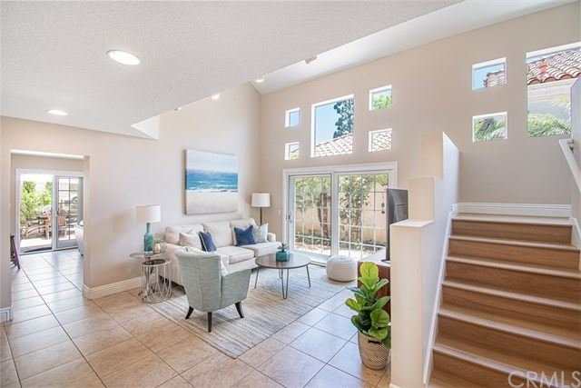 Photo of 17 Cormorant Circle, Newport Beach, CA 92660 (MLS # NP20095014)