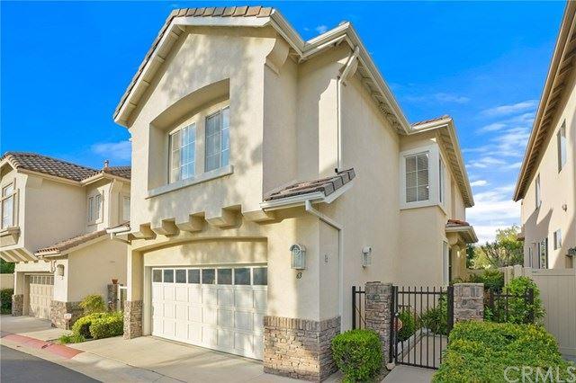 1129 W Capitol Drive #63, San Pedro, CA 90732 - MLS#: PW20081014
