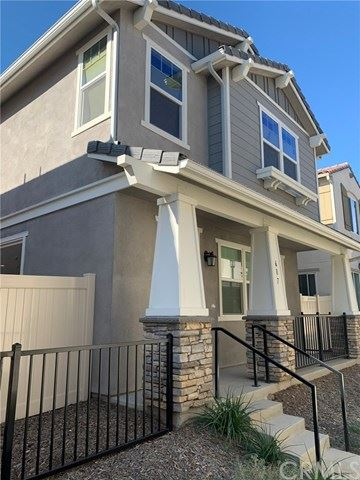 687 S Clementine Lane, Rialto, CA 92376 - MLS#: PW20089014
