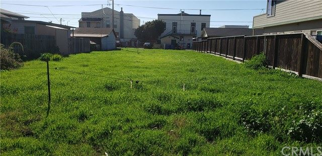 Photo of 147 Ash Avenue, Cayucos, CA 93430 (MLS # SC20010014)