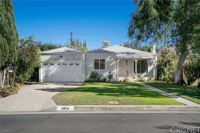 5854 Lemp Avenue, North Hollywood, CA 91601 - MLS#: SR20244014