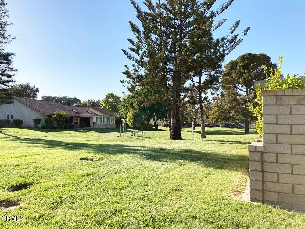 Photo of 25101 Village 25, Camarillo, CA 93012 (MLS # V1-9014)