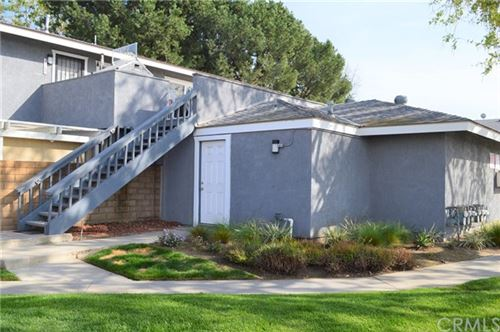 Photo of 2167 N Orange Olive Road #4, Orange, CA 92865 (MLS # IG20049015)