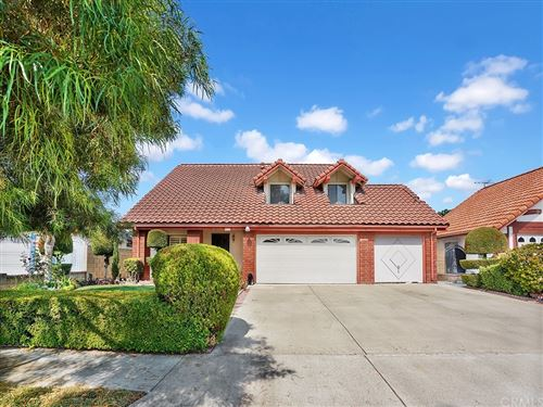 Photo of 581 S Gilbuck Drive, Anaheim, CA 92802 (MLS # IV21152015)