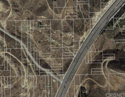 Photo of 0 Vacant Lot, Newhall, CA 91321 (MLS # SR20047015)