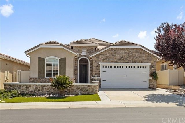 388 Prospect, Beaumont, CA 92223 - MLS#: EV21104015
