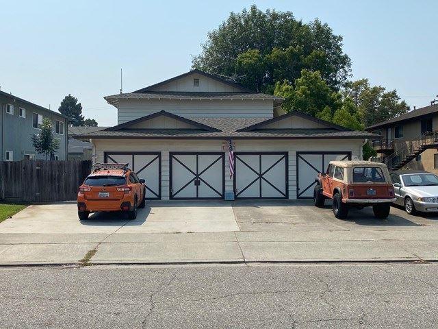 202 Wilton Drive, Campbell, CA 95008 - #: ML81812015