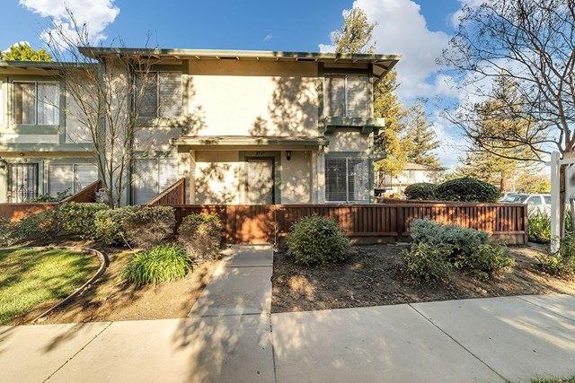 2737 Lone Bluff Way, San Jose, CA 95111 - #: ML81832015