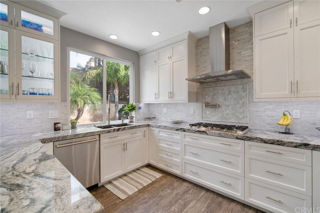 11958 Lone Peak Drive, Rancho Cucamonga, CA 91739 - MLS#: OC21221015