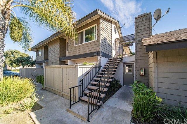 608 W Dunton Avenue #26, Orange, CA 92865 - MLS#: PW20239015