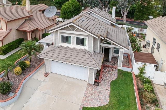 15478 Ficus Street, Chino Hills, CA 91709 - MLS#: PW20240015