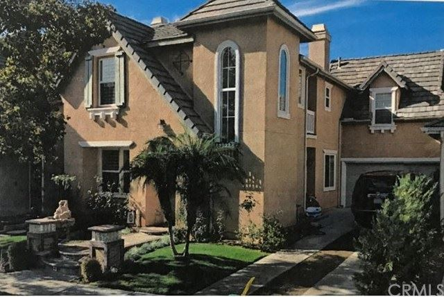 983 Matthews Lane, Brea, CA 92821 - MLS#: PW21015015