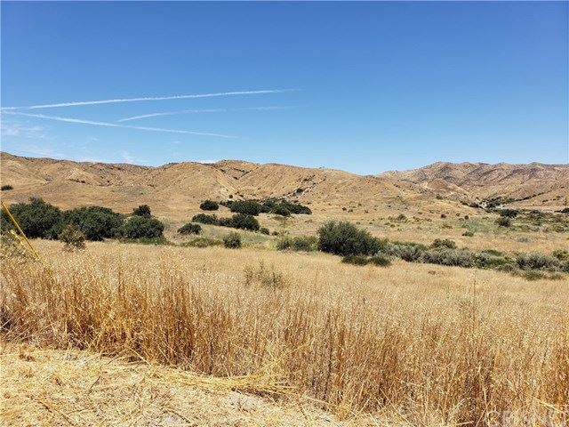 Photo for 0 Vasquez / Far Hills 35 Acres, Canyon Country, CA 91351 (MLS # SR19174015)