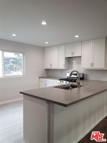 Photo of 4866 MCCONNELL Avenue, Los Angeles, CA 90066 (MLS # 20662016)