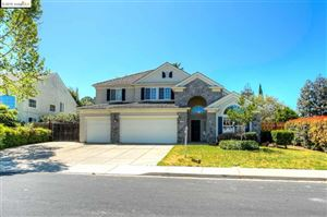 Photo of 1091 Orchid Dr, Brentwood, CA 94513 (MLS # 40864016)