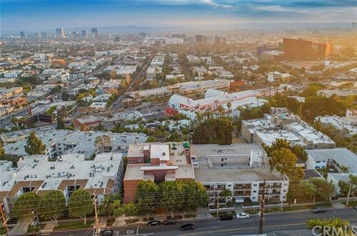 Photo of 8550 Holloway Drive #401, West Hollywood, CA 90069 (MLS # BB21008016)