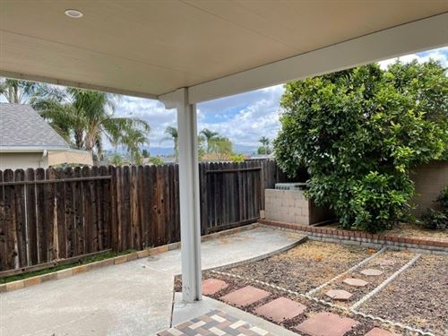 Tiny photo for 4900 E Glenview Avenue, Anaheim, CA 92807 (MLS # IG21092016)