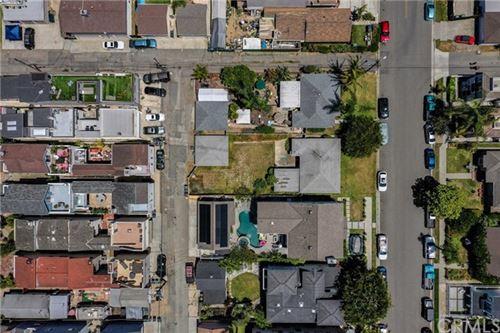 Photo of 215 Lincoln Avenue, Huntington Beach, CA 92648 (MLS # OC20099016)