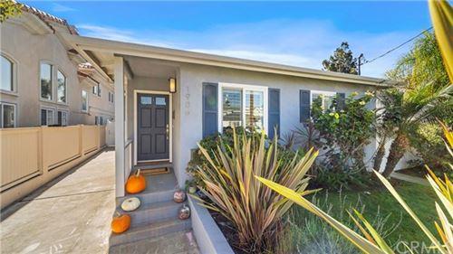 Photo of 1906 Nelson Avenue, Redondo Beach, CA 90278 (MLS # SB21009016)