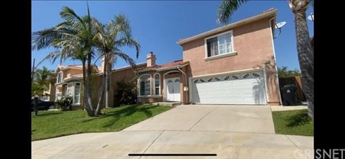 Photo of 15559 Lucky Place, Sylmar, CA 91342 (MLS # SR20062016)