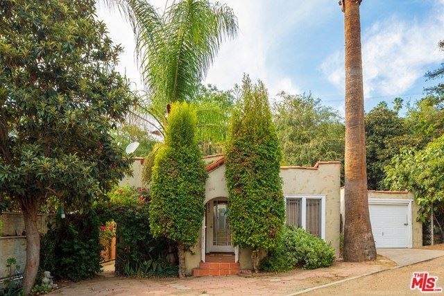845 Sayre Lane, Los Angeles, CA 90026 - MLS#: 20645016