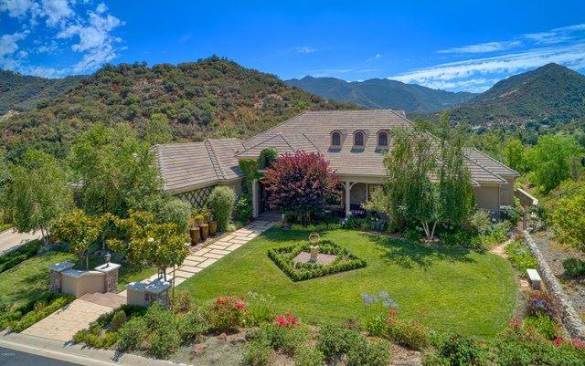 186 Williamsburg Way, Westlake Village, CA 91361 - #: 220008016