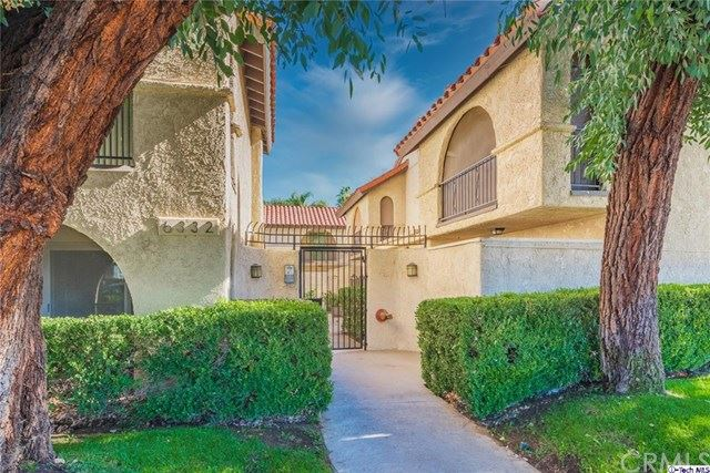 6332 Fulton Avenue #108, Los Angeles, CA 91401 - MLS#: 320004016
