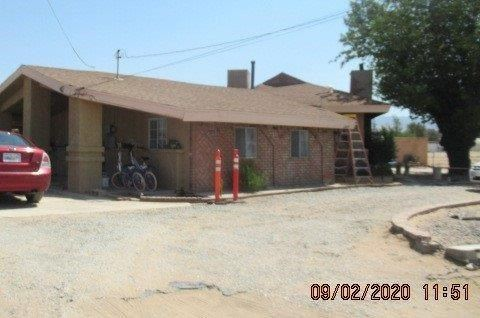 11807 Cottontail Lane, Apple Valley, CA 92308 - #: 528016