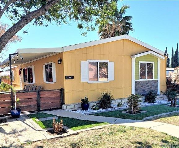 5800 Hamner, Eastvale, CA 91752 - MLS#: DW21036016