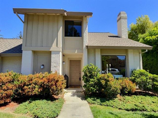 445 Crescent Avenue, Sunnyvale, CA 94087 - #: ML81845016