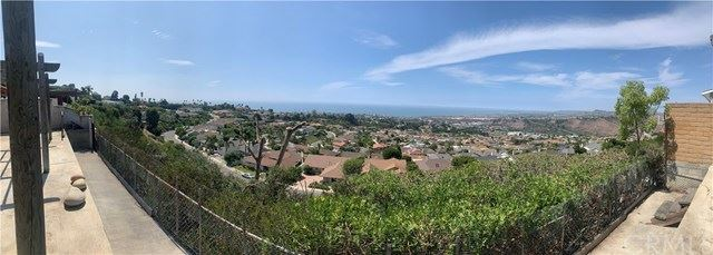 805 Avenida Presidio, San Clemente, CA 92672 - MLS#: OC20182016