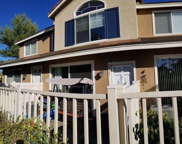8577 E Tioga Way, Anaheim, CA 92807 - MLS#: P1-3016