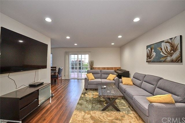 Photo for 5700 Tahoe Circle, Buena Park, CA 90621 (MLS # PW19034016)